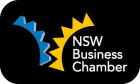NSW-BC (1)