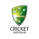 kp1-clients-cricket-aus